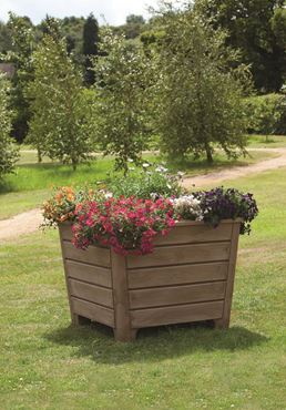 Picture for category Floor Planters